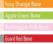 modernoblanket-colors.jpg